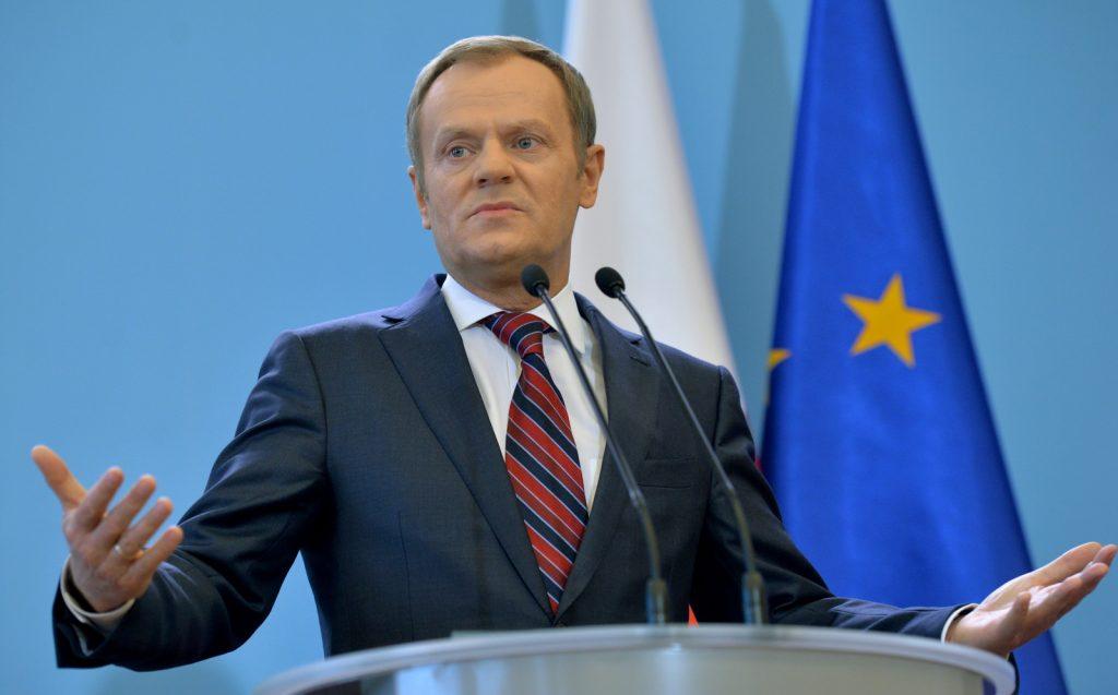 ЕС не намерен смягчать санкции против РФ