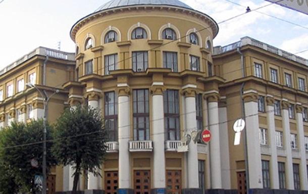 В Винницкой области цены намного ниже, чем в остальных областях Украины