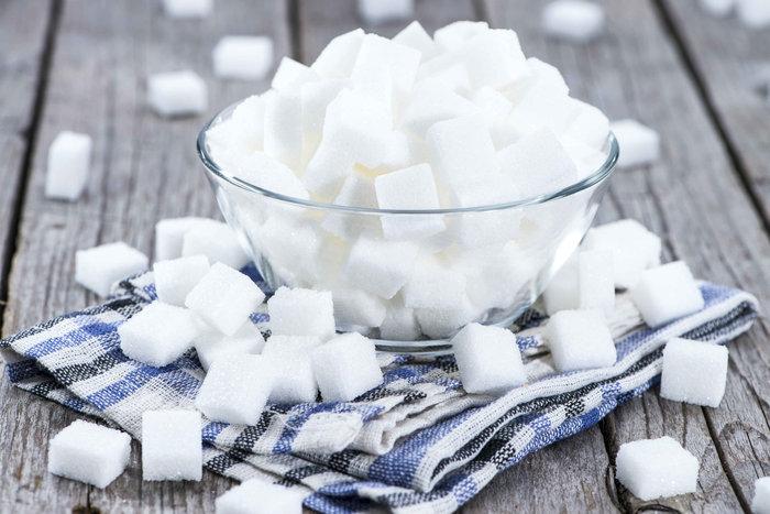 Украинский сахар обожают на Шри-Ланке и в Мьянме