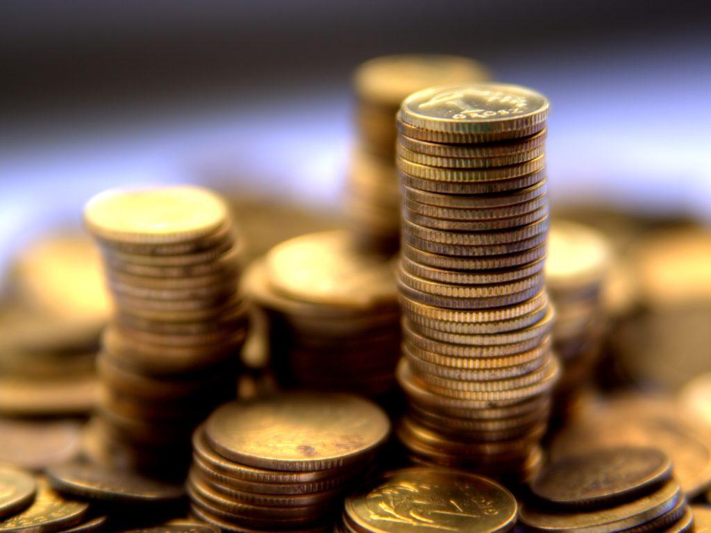 За изменения в бюджете начнутся конфликты между ВР и Кабмином