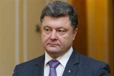 Украине увеличат квоты на экспорт продукции для ЕС