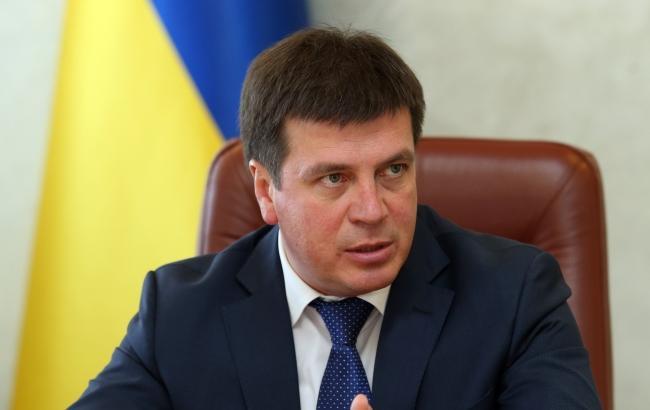 В Украине отапливаются почти все соцобъекты
