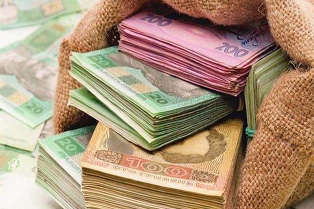 Украине дадут 3 млрд грн., если депутаты примут ряд законов