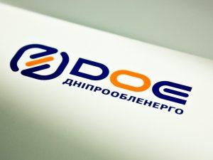 25% акций «ДТЭК Днепроблэнерго» будут проданы