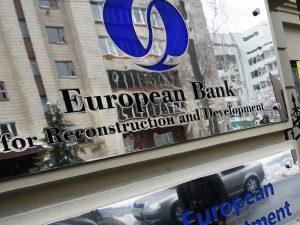 Мининфраструктуры выполнило условие ЕБРР для получения кредита