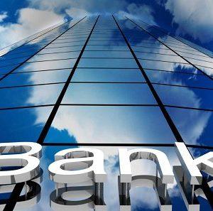 банки доходность