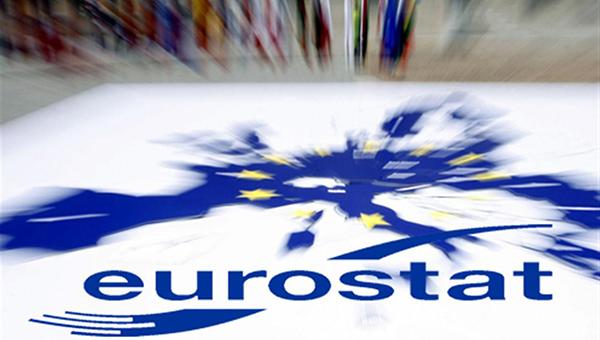 Каждому четвертому жителю ЕС грозит бедность