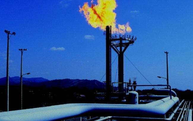 Польша готова поставлять Украине в 3 раза больше газа