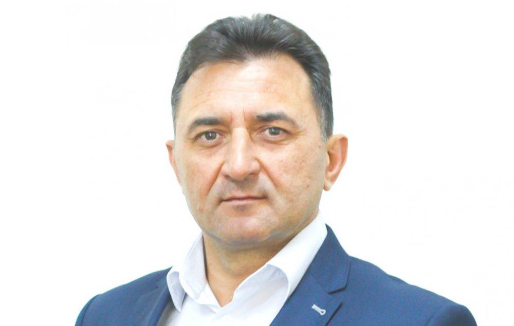 Владимиром Малий ideabank