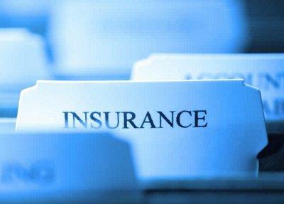 эксперты по страхованию