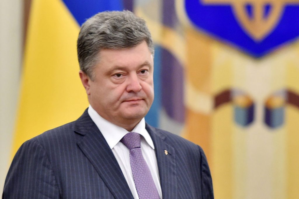 Украинцы стали чаще платить налоги