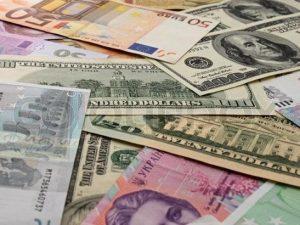 vuso курс валют