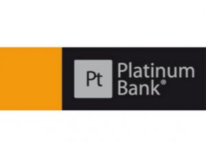 platinumbank-press