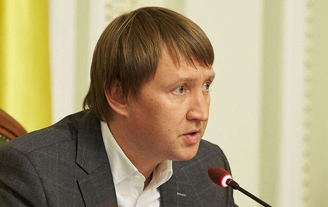 Тарас Кутовой