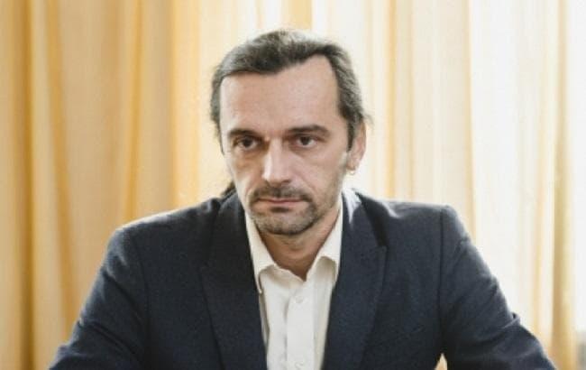 Золото в кредит онлайн украина