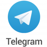 maanimo telegram