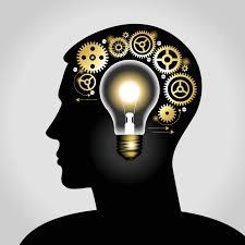 интеллектуальная-собственность