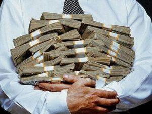 богатые_налоги