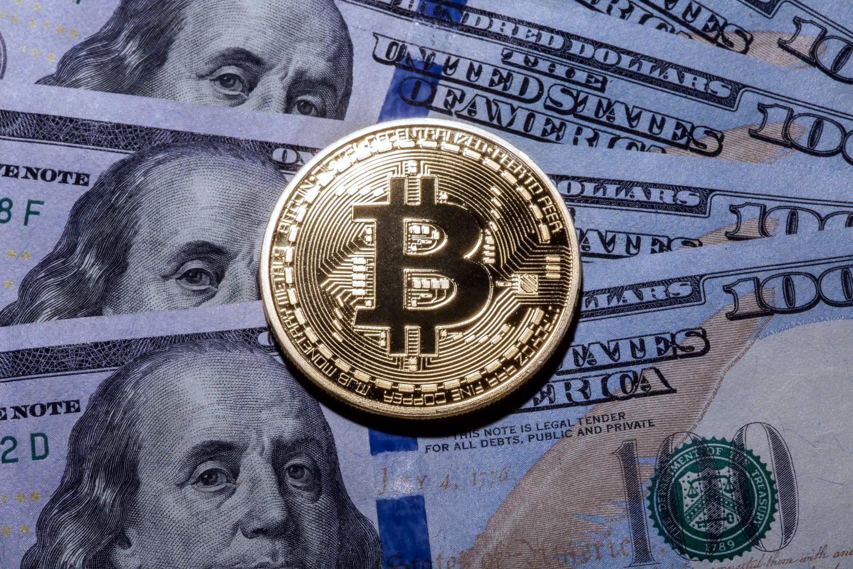 Доллар заменят на биткоин фьючерсы на форекс это