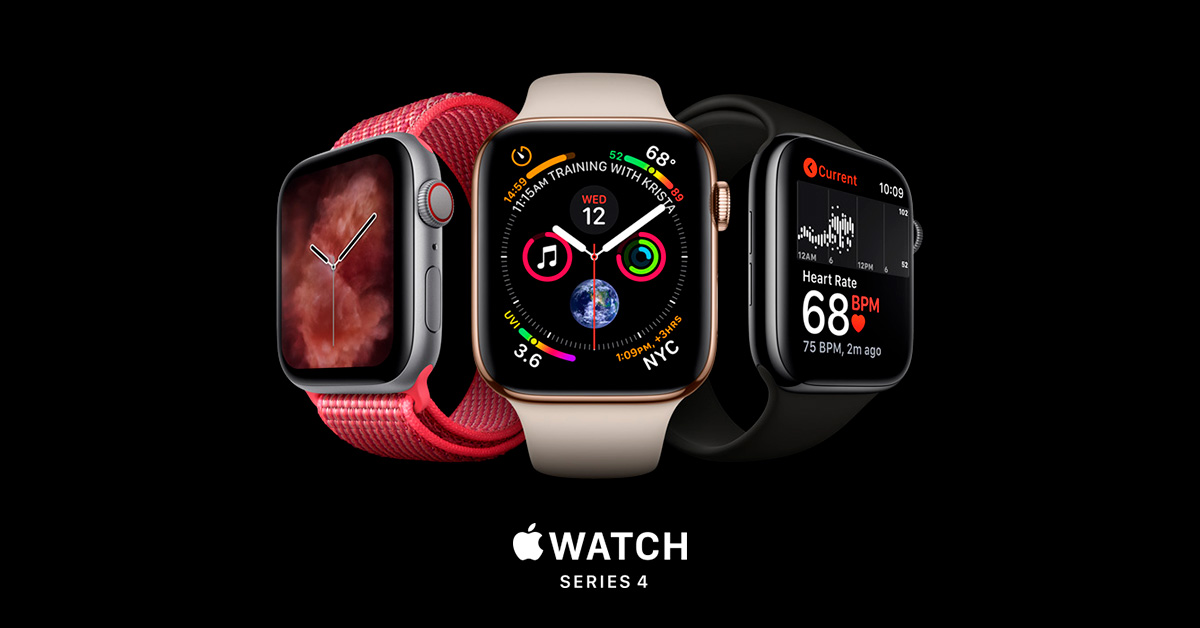 apple-2018-official-watch4 (1)