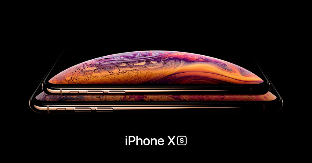 apple-2018-official-xs