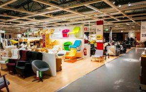 kea-showroom