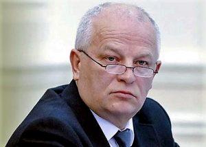 Степан-Кубив