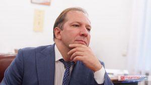 Тарас Кириченко 4