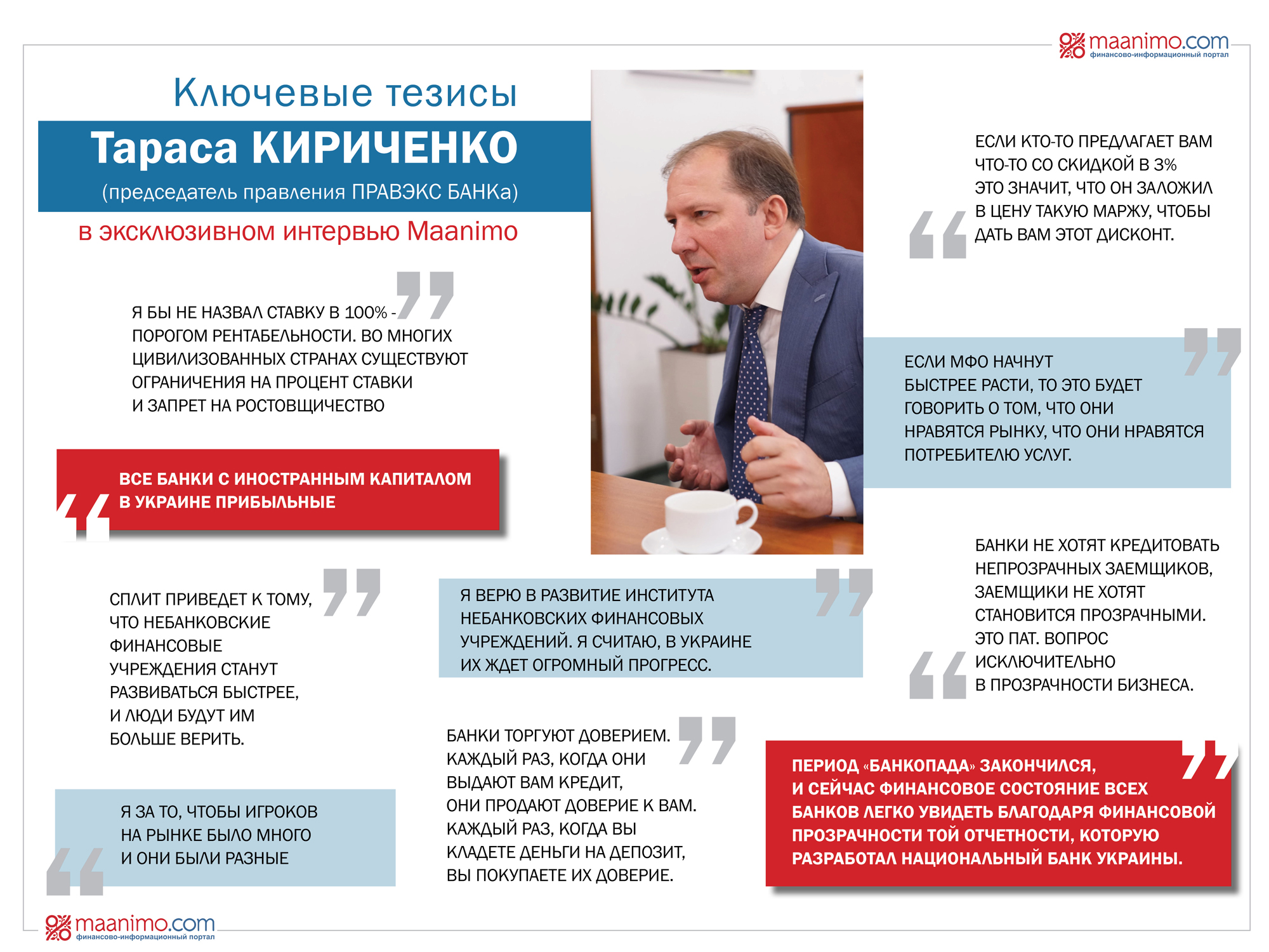 Цитаты-Кириченко