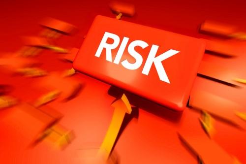 рисковое страхование