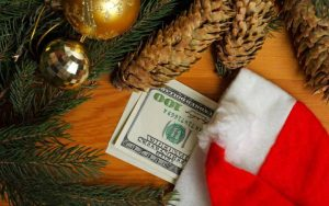 бюджет_новый год