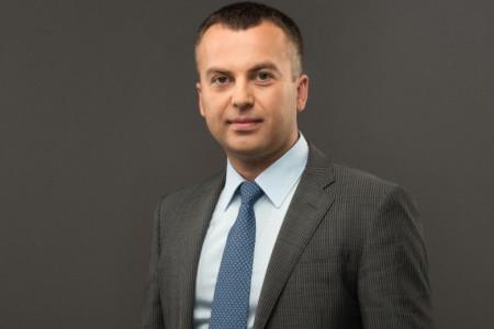 Андрей Мойсеенко
