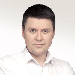 Пахомов_Кредит-Днепр