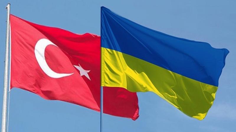 Украина_Турция