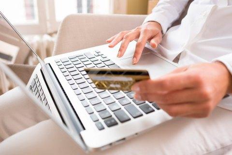 Получил кредит по левой справке онлайн калькулятор кредита в райффайзенбанке