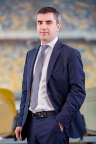 Семен Бабаев