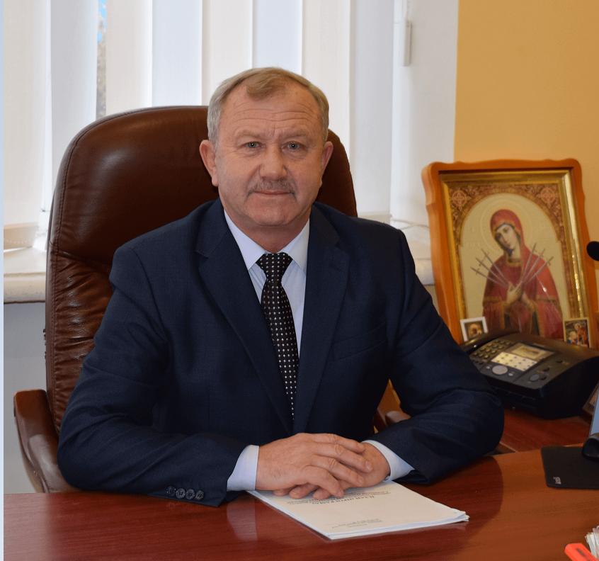 Собков Альберт Іванович