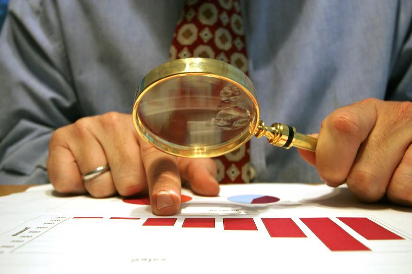Картинки по запросу Налоговая проверит